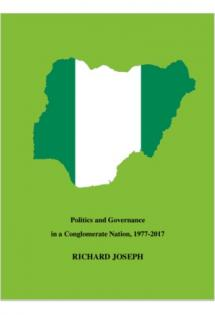 Autocracy, Violence, and Ethnomilitary Rule in Nigeria, 1999