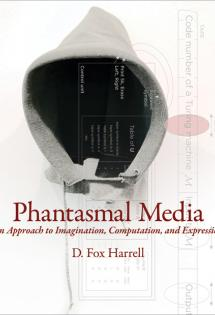 Phantasmal Media, 2013
