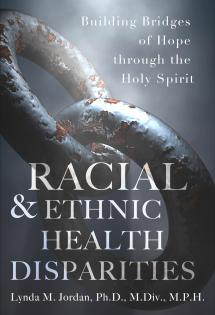 Racial & Ethnic Health Disparities, 2015