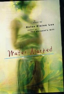 Water Marked: A Novel, 1999