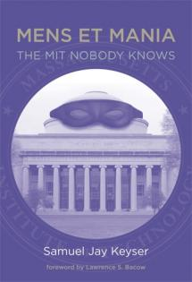 Mens et Mania: The MIT Nobody Knows, 2011